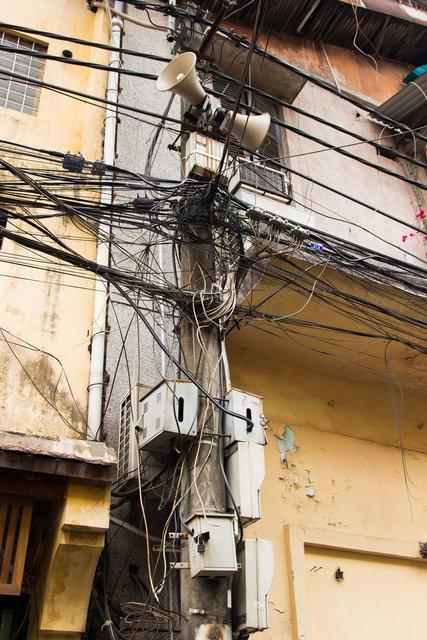 32-140214_Vietnam-0168.jpg
