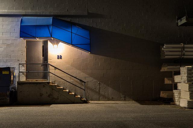 181107_Leominster-095.jpg