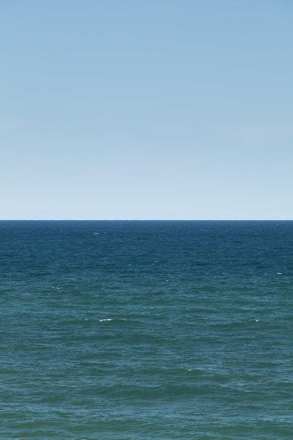 200912-1436_SeaHorizon-001.jpg
