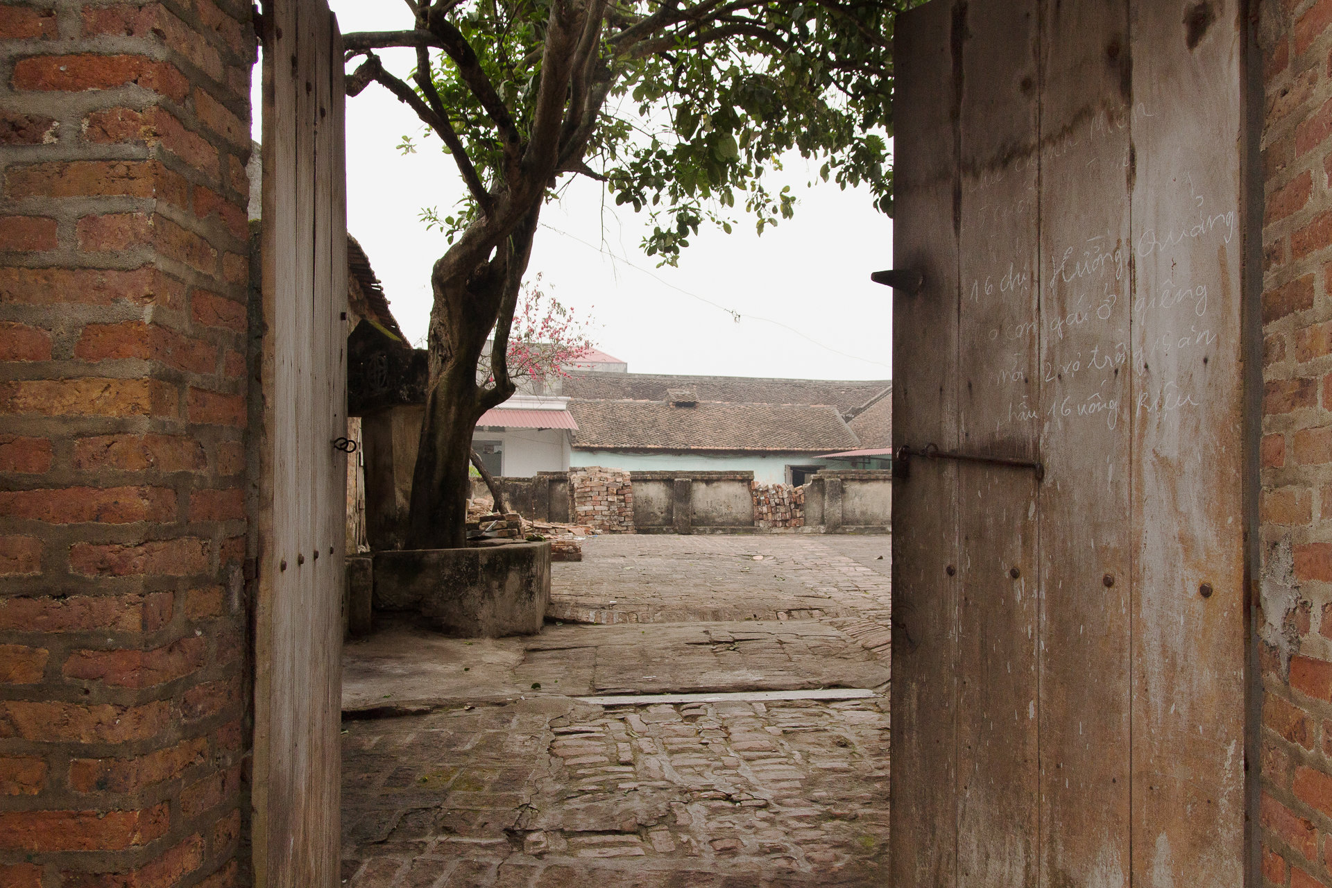 140217_Vietnam-0689PS.jpg