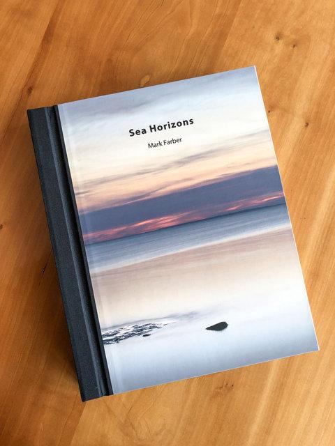 Artist Book cover