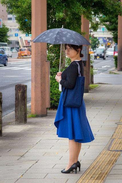 180520_Japan-563.jpg