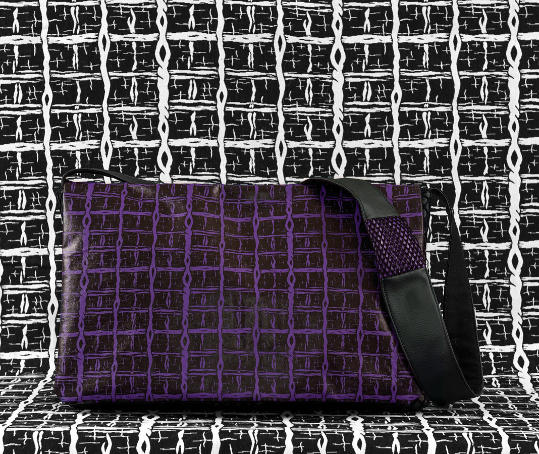 purple net 2 copy.jpg