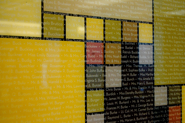 Library Founders Wall - 34.JPG