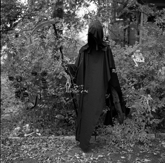 Halloween 8.jpg