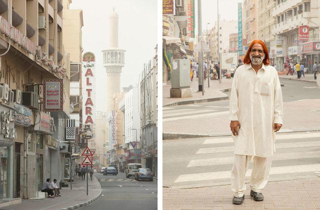 Al Souq Al Kabeer - Dubai