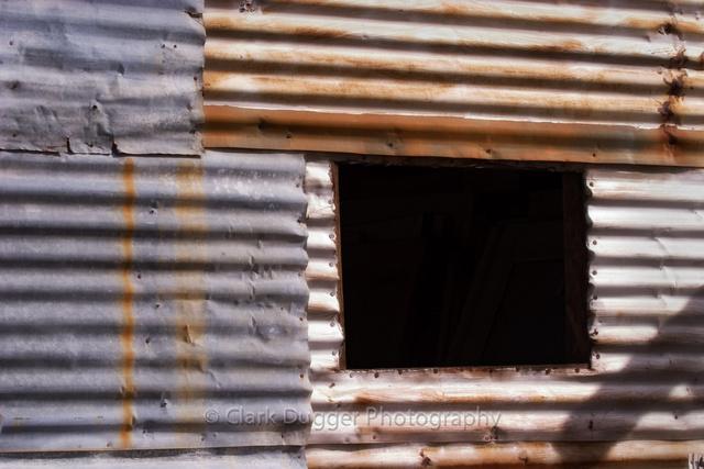Window_02A.jpg