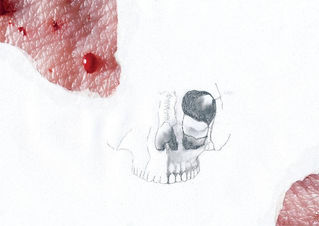 LA-PETITE-MORT-8.jpg