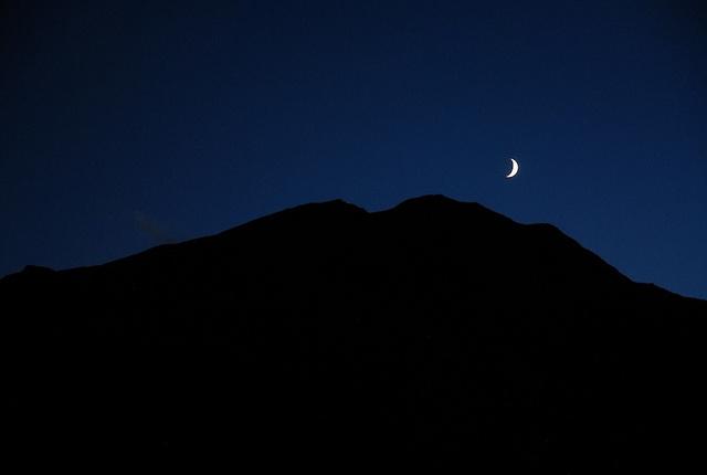 Ladakh_41.jpg
