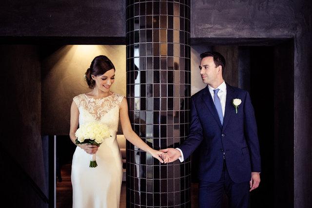 wedding-photography-stkilda-circa-110.jpg