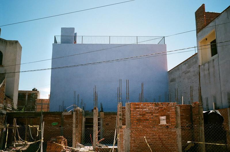 grand mur bleu - mexico.jpg