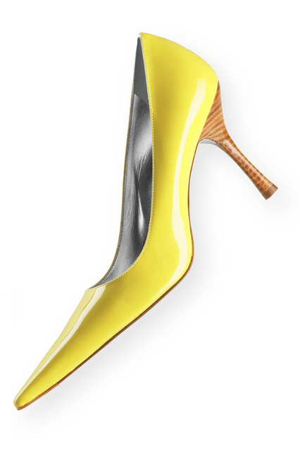 RMitchell_bananaPump.jpg