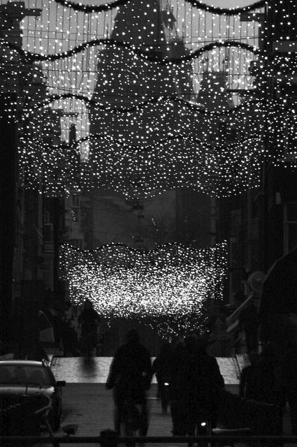 Kerststraatverlichtingtest.DSC_0650 kopie.jpg