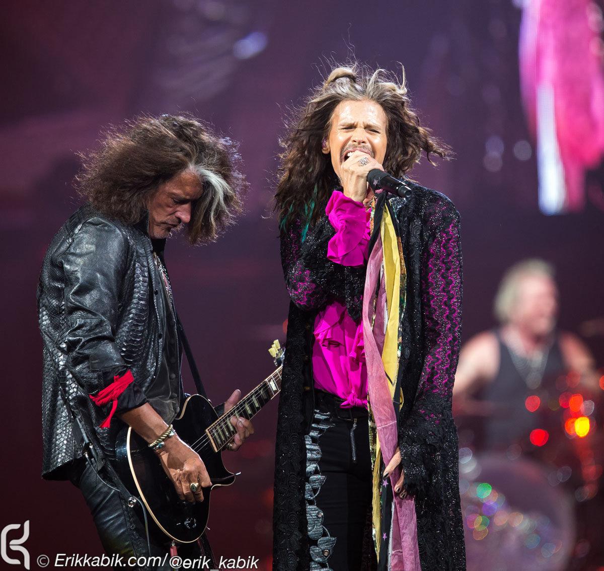 08_01_15_Aerosmith_MGM_kabik-110.jpg