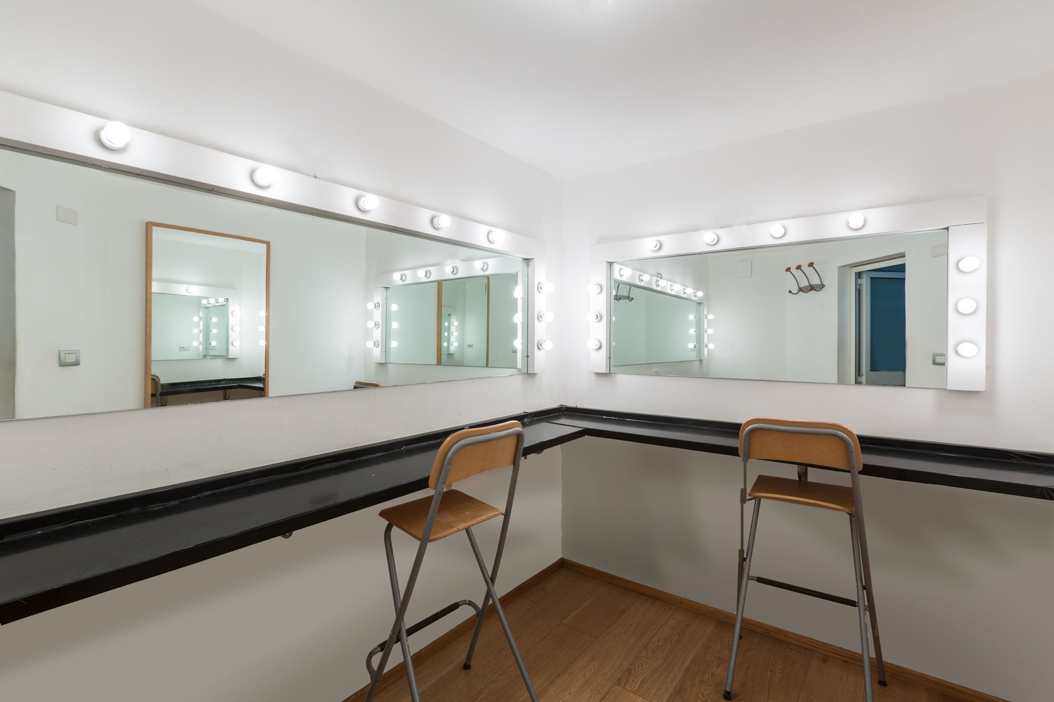 _OR_9348-Modifica_Sala-trucco.jpg