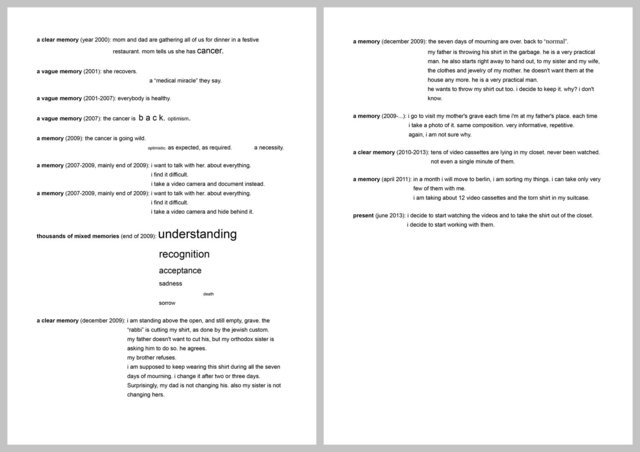 Chronicle-Of-Memories-(2-pages).jpg