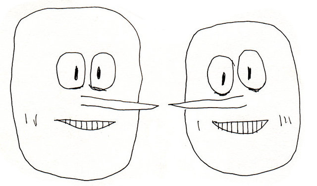 2 fellows.jpg