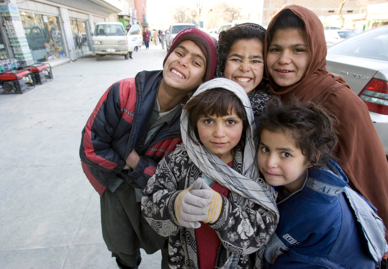 afghanistan_03.JPG