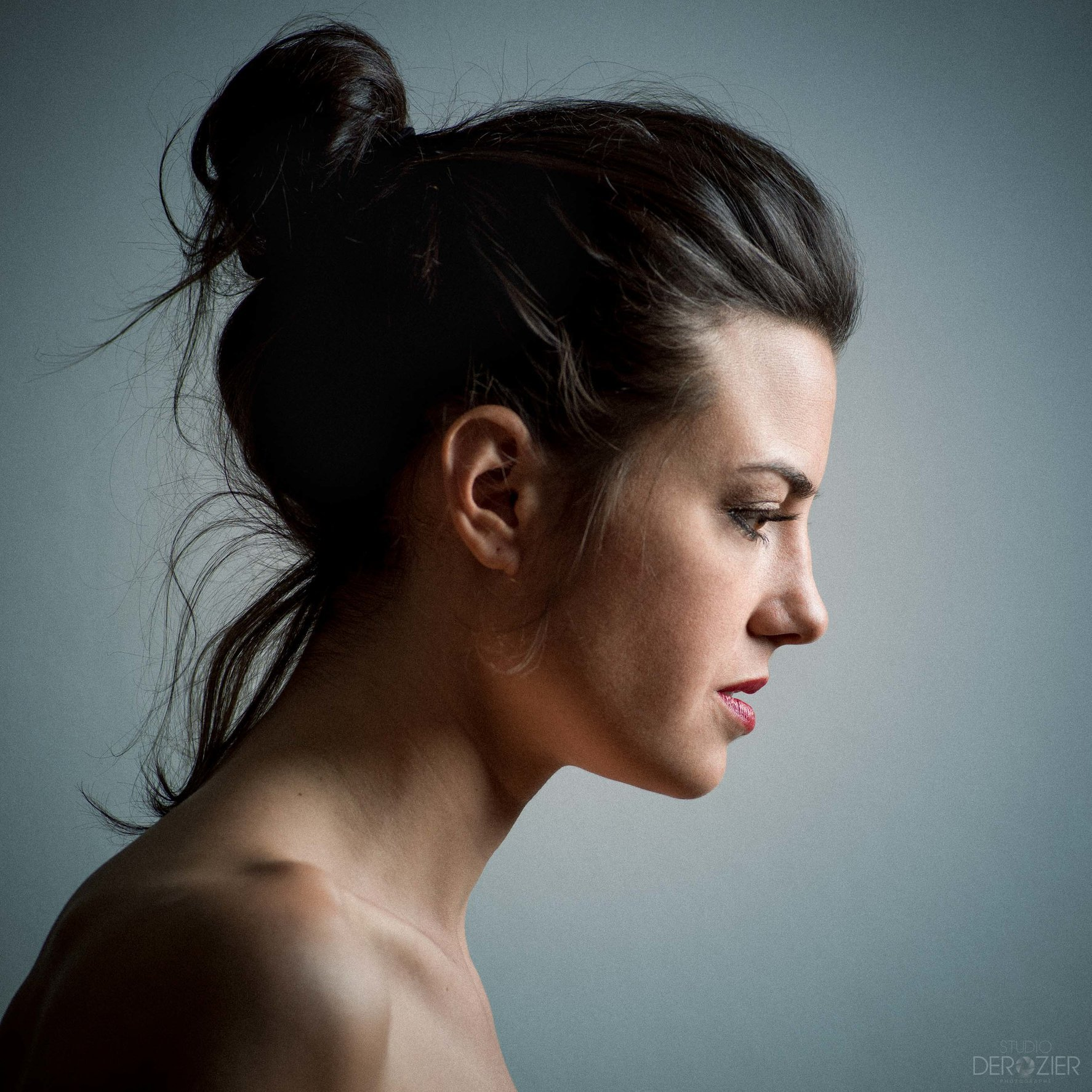 photographe  u00e0 tarbes - studio derozier - portrait