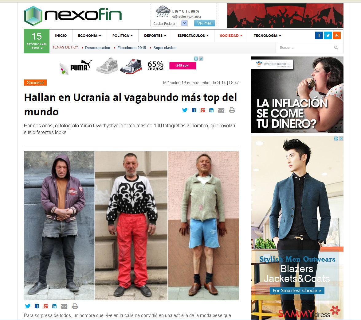 nexofin_com.jpg