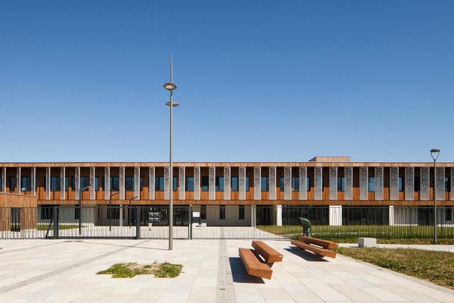 Lycée-Saint-Philbert-de-Grand-Lieu-4.jpg