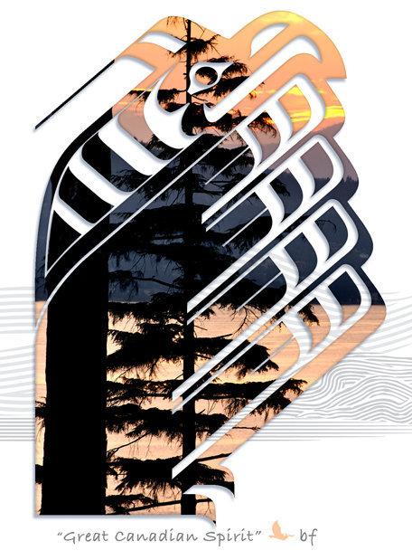 Eagle-07.jpg