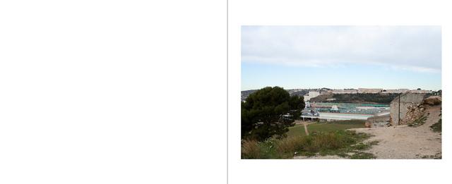 marseille_architecture_paysage14.jpg