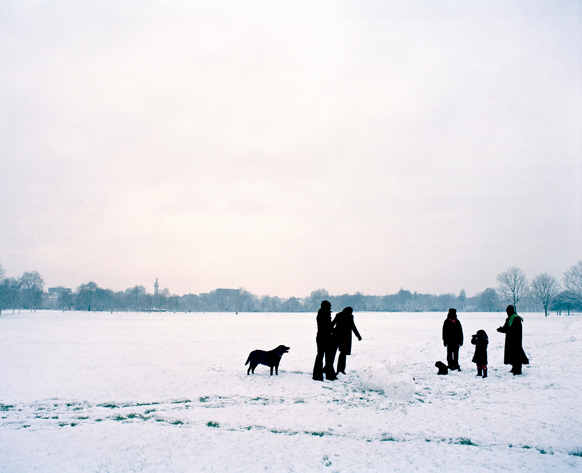 Snow Day_NEW copy.jpg