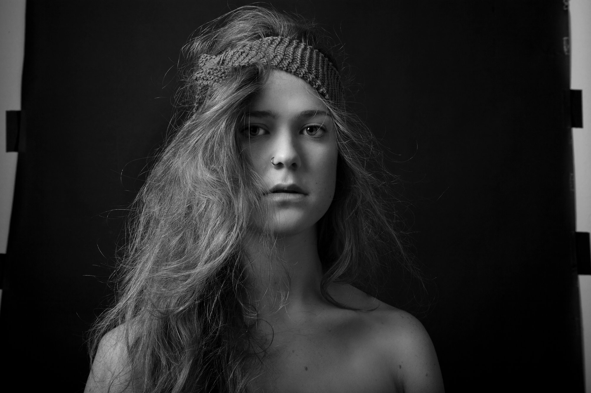 Lucy Kruger