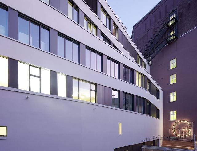 rb.klockmannhaus.vbweb4260.4.jpg