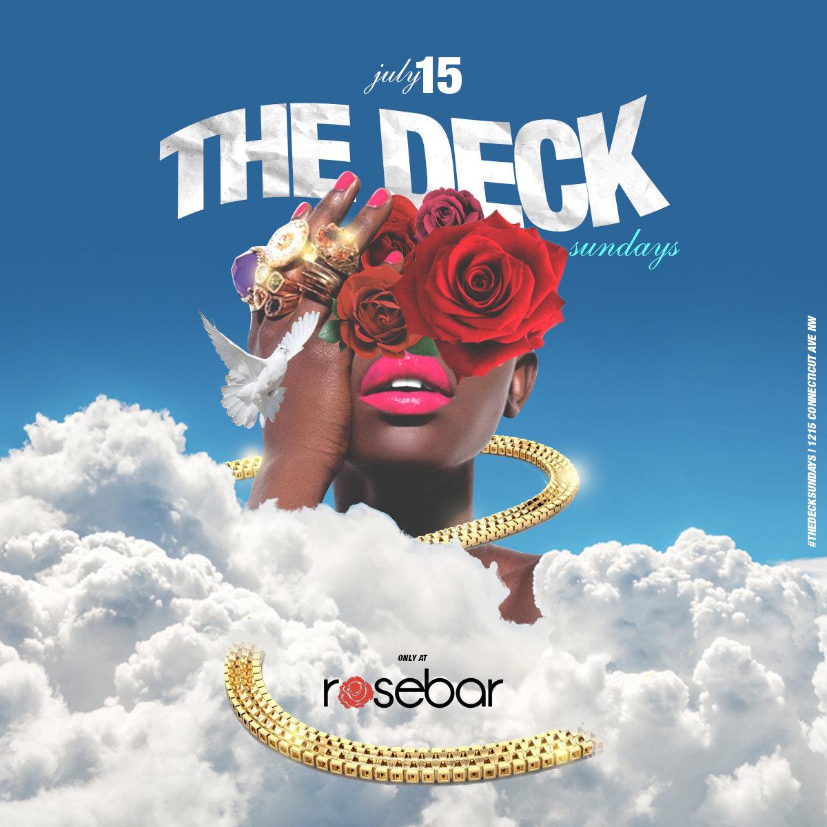 deck7.15.jpg