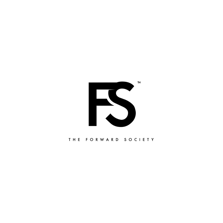 FS5-1.jpg