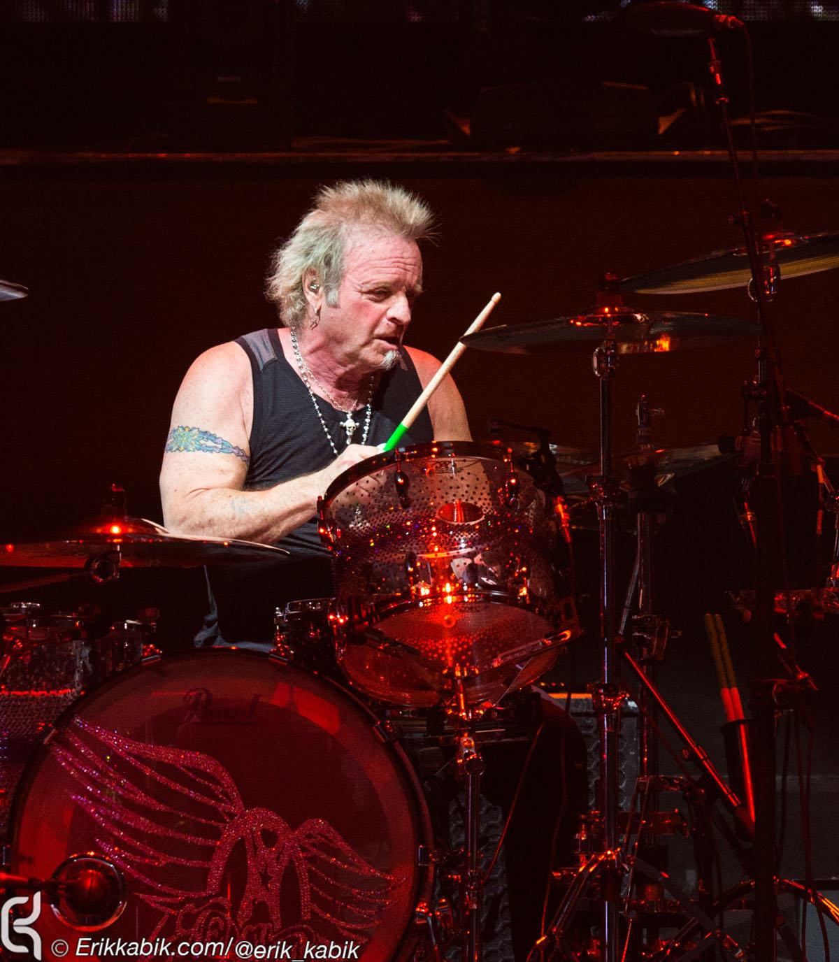 08_01_15_Aerosmith_MGM_kabik-69.jpg