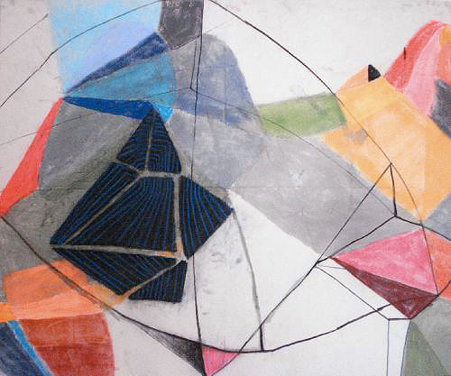 Refraction 2.3, 2010