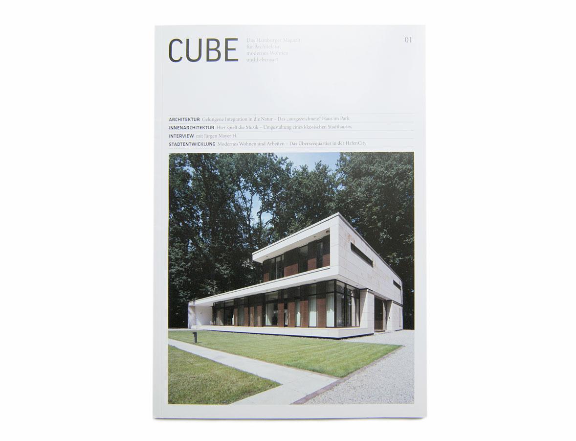 cube.vbweb4842.1.jpg