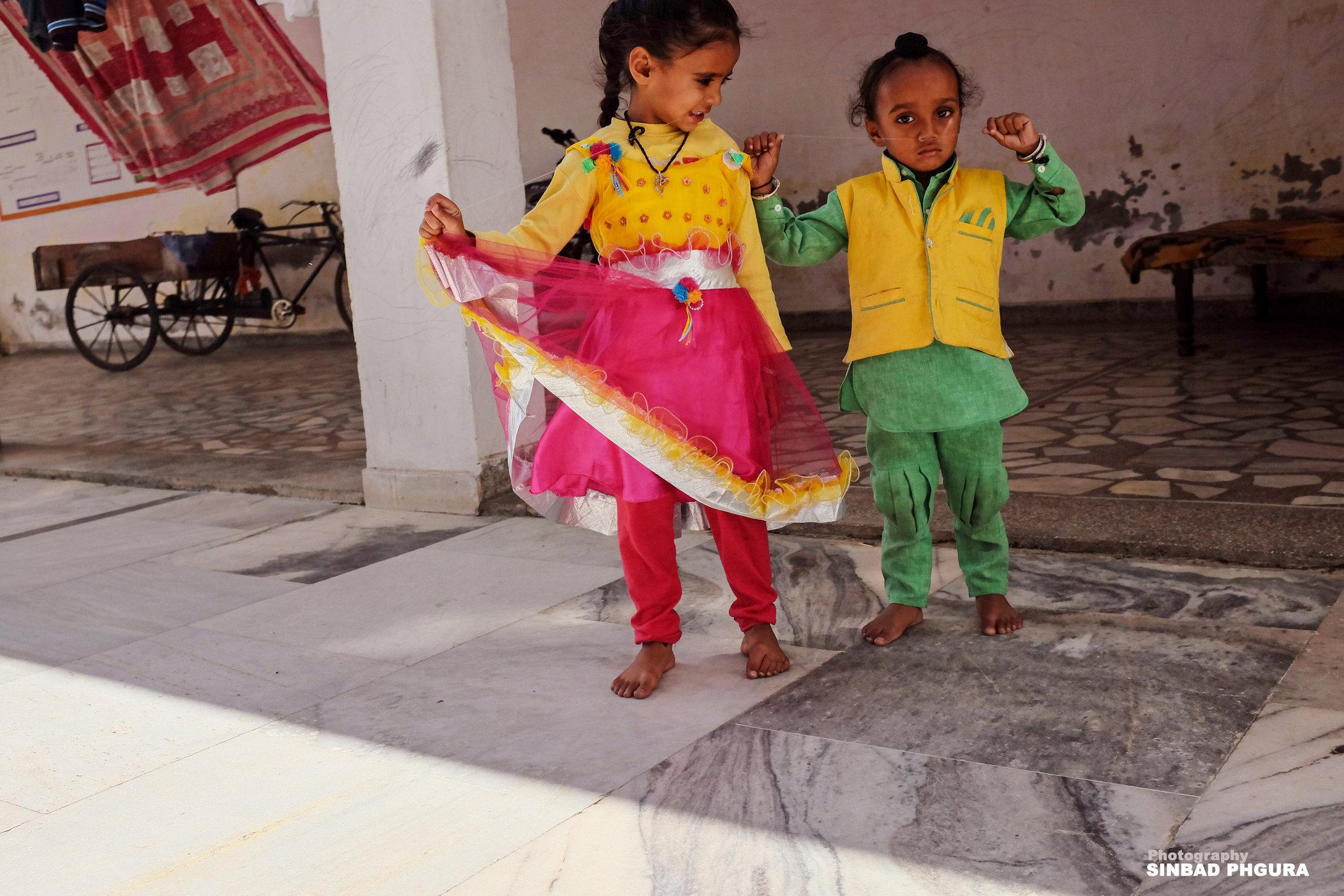Gurdwara Playground (1 of 1).jpg