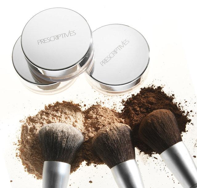 cosmetics10.jpg