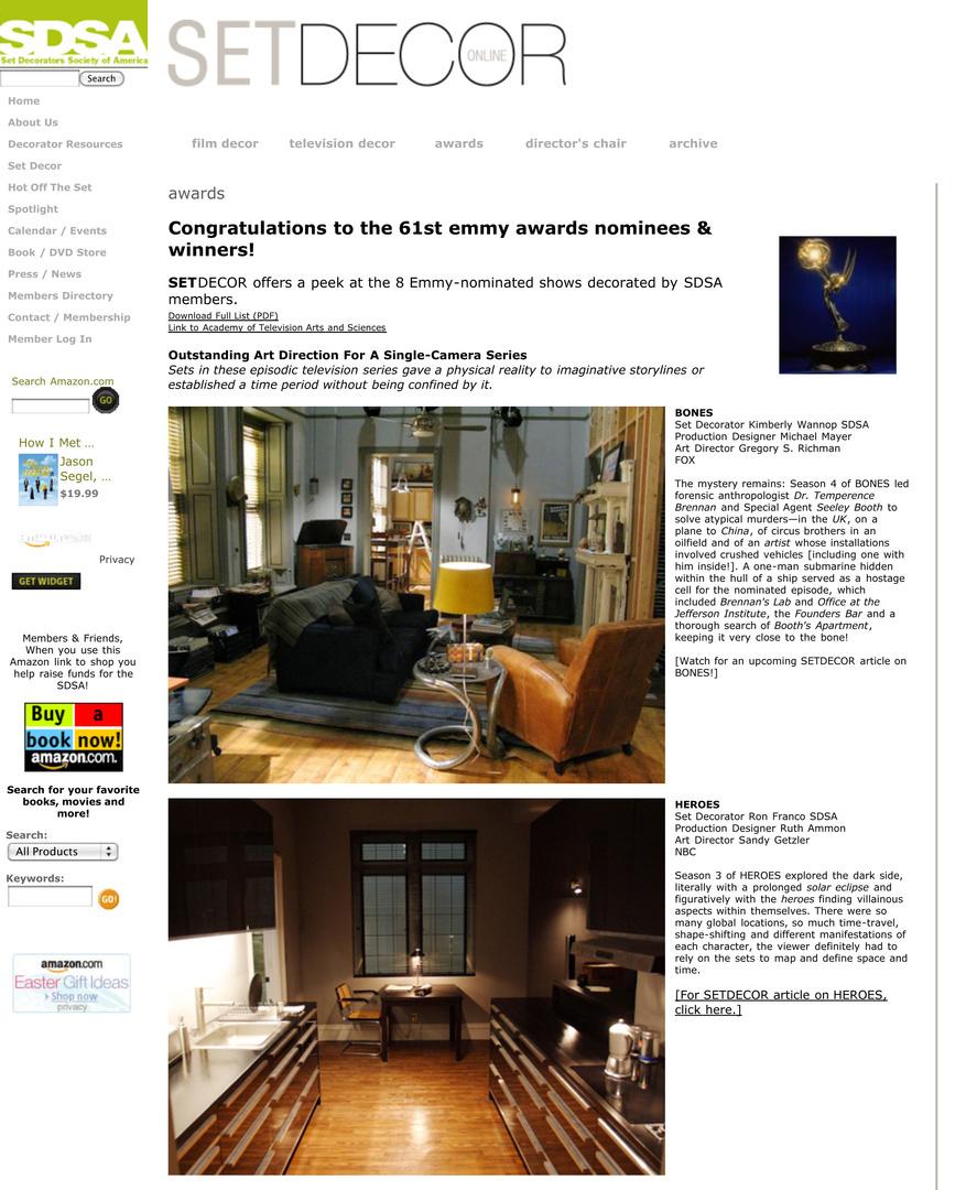 awards - Set Decorators Society of America 1.jpg