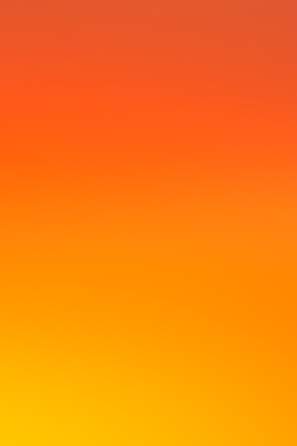 horizon04.jpg