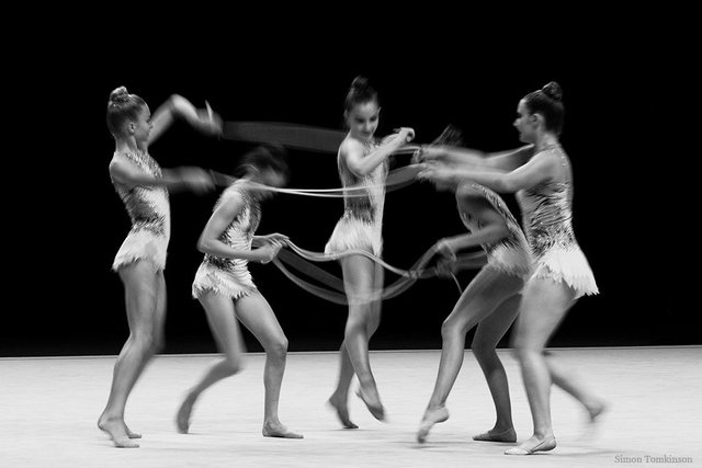 12-Simon_Tomkinson_Photographer-Gymnasts-British_Championships-Rhythmic.jpg