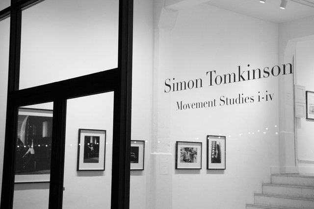 Movement_Studies-Exhibition-Photographer_Simon_Tomkinson_MG_3591 edit 2 cropped.jpg