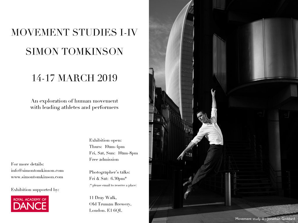 Exhibition Movement Studies i-iv_Simon Tomkinson.jpg