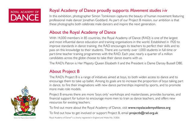 Movement_studies_Exhibition-Royal_Academy_of_Dance-Photographer_Simon_Tomkinson.jpg