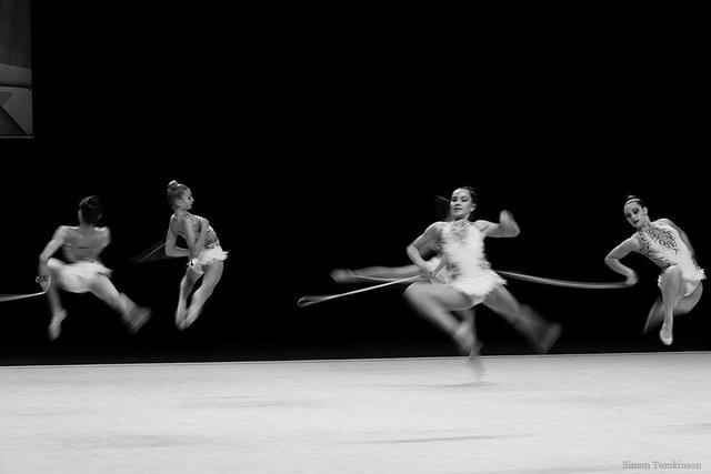 13b-Simon_Tomkinson_Photographer-Gymnasts-British_Championships-Rhythmic.jpg