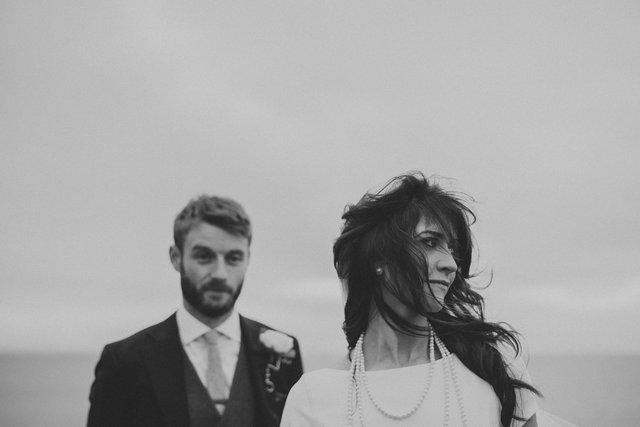 Ardrossan Wedding Photographer   North Ayrshire   Scotland