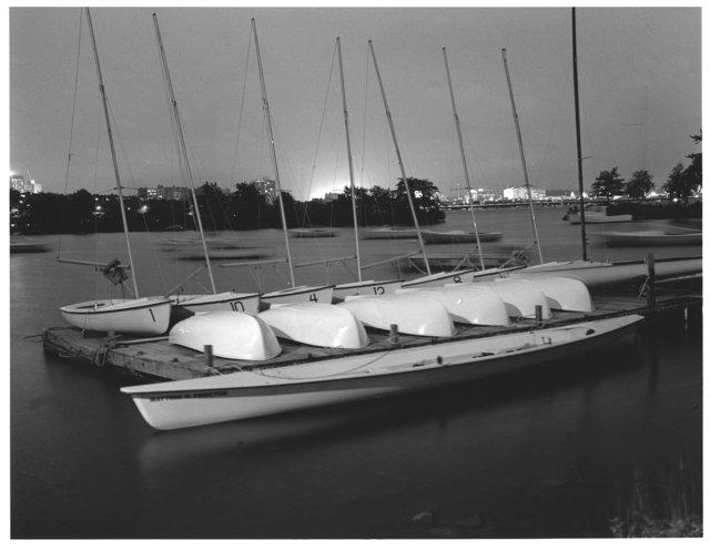 Boats on River.jpg