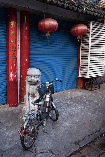 2012-05-20 Shanghai_672-1.jpg