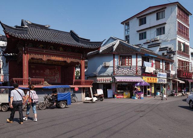 2012-05-20 Shanghai_528-1.jpg