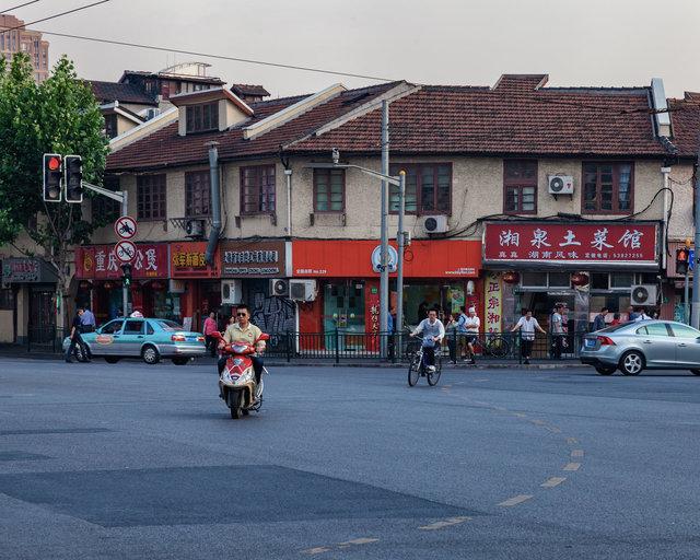 2012-05-20 Shanghai_654-1.jpg
