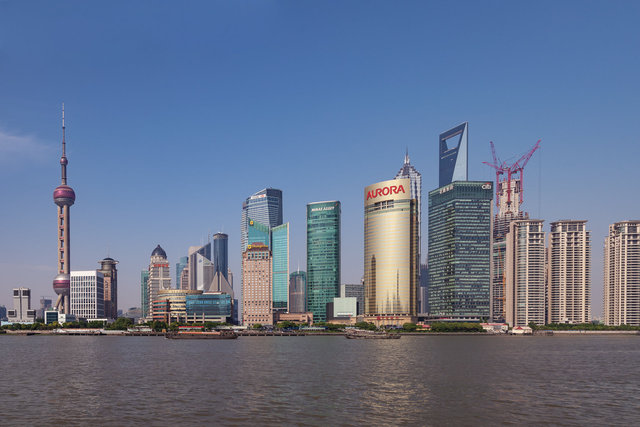 2012-05-20 Shanghai_544-1.jpg